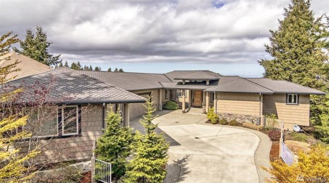 107 Deer Hollow Cir, Port Ludlow, WA 98365 (#1433965) :: Keller Williams Western Realty