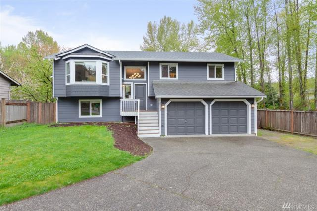 22408 15th Place W, Bothell, WA 98021 (#1433987) :: Chris Cross Real Estate Group
