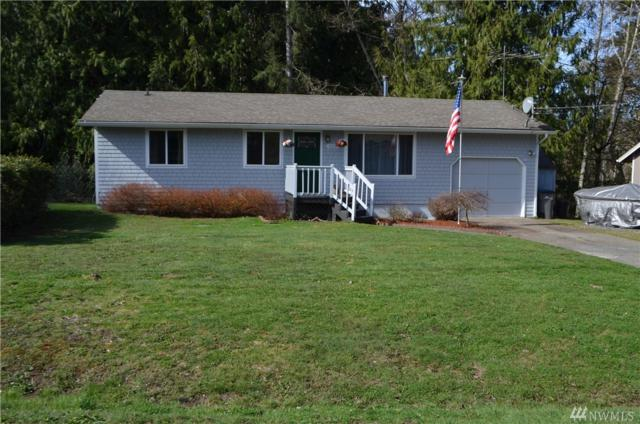 2225 NW Mulholland Blvd, Poulsbo, WA 98370 (#1434000) :: Northern Key Team