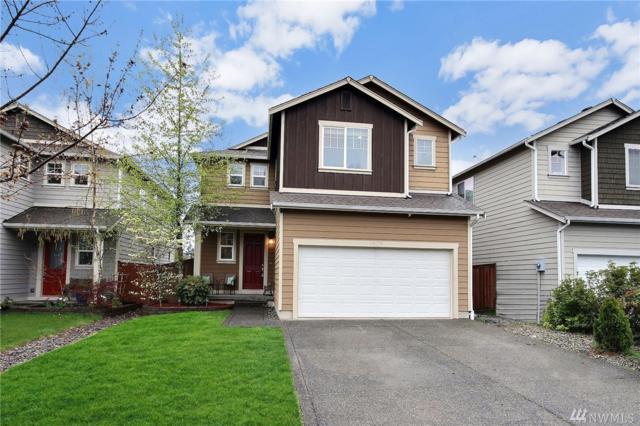 24214 SE 277th St, Maple Valley, WA 98038 (#1434017) :: Keller Williams Everett