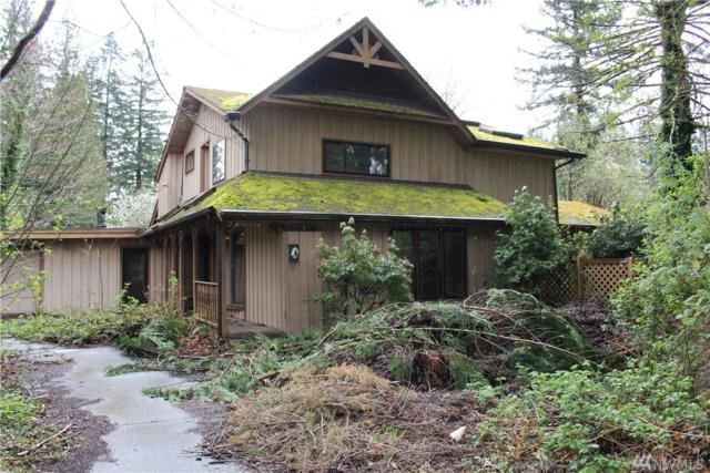 506 Ballarat Ave N, North Bend, WA 98045 (#1434019) :: Commencement Bay Brokers