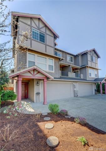 14814 11th Place W A, Lynnwood, WA 98087 (#1434063) :: KW North Seattle