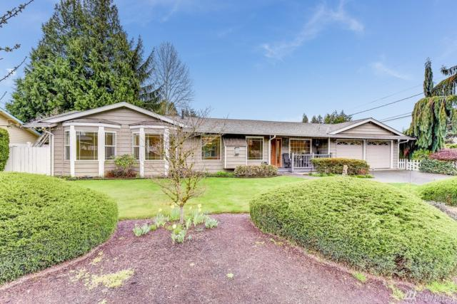 16305 SE 9th, Bellevue, WA 98008 (#1434070) :: Northern Key Team