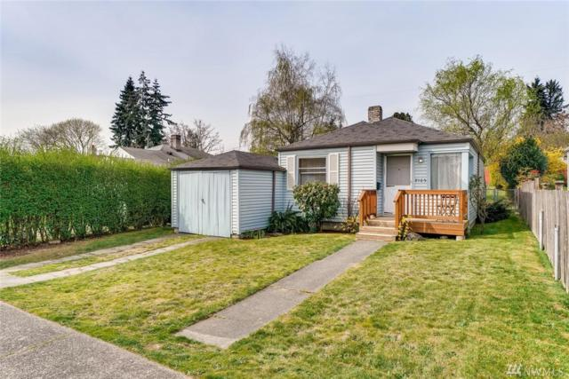 8105 31st Ave SW, Seattle, WA 98126 (#1434089) :: Commencement Bay Brokers