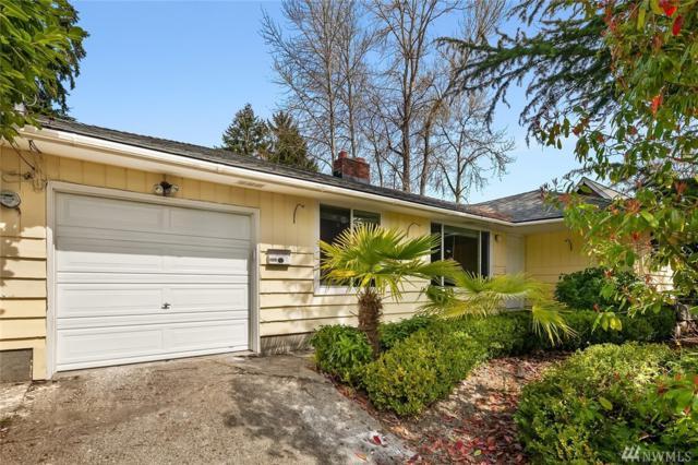 2444 SW Kenyon St, Seattle, WA 98106 (#1434097) :: McAuley Homes