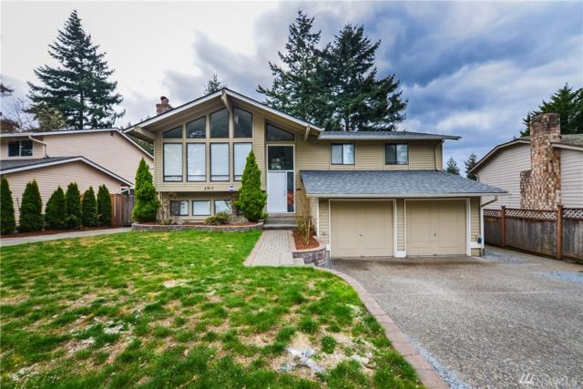 2917 SW 337th St, Federal Way, WA 98023 (#1434121) :: Chris Cross Real Estate Group