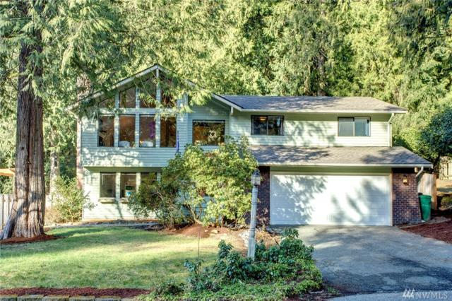 16307 197th Ave NE, Woodinville, WA 98077 (#1434130) :: Commencement Bay Brokers