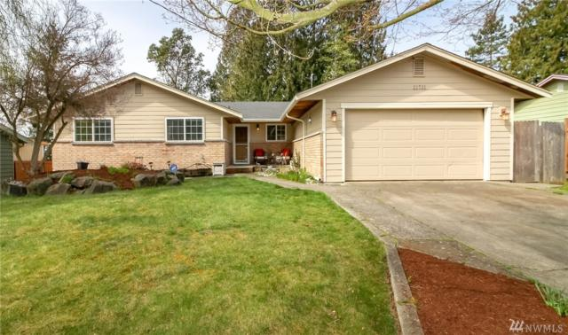 22731 26th Ave S, Des Moines, WA 98198 (#1434168) :: Commencement Bay Brokers