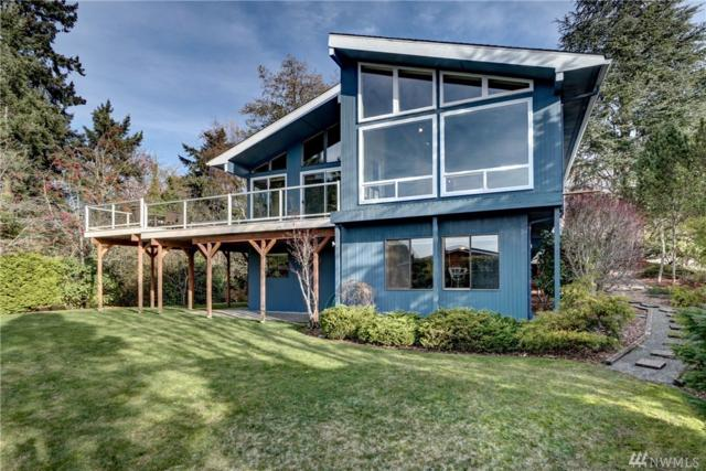 1410 SW 137th St, Burien, WA 98166 (#1434245) :: KW North Seattle