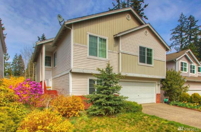 23 152nd Place SE, Lynnwood, WA 98087 (#1434251) :: McAuley Homes