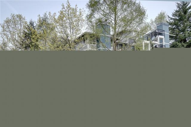3910 243rd Place SE A-404, Bothell, WA 98021 (#1434252) :: Chris Cross Real Estate Group
