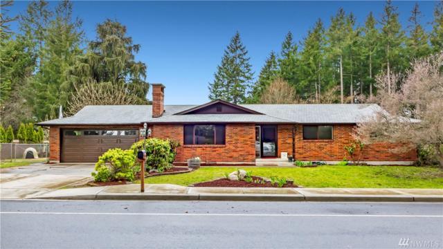 1310 Roe St, Steilacoom, WA 98388 (#1434277) :: KW North Seattle