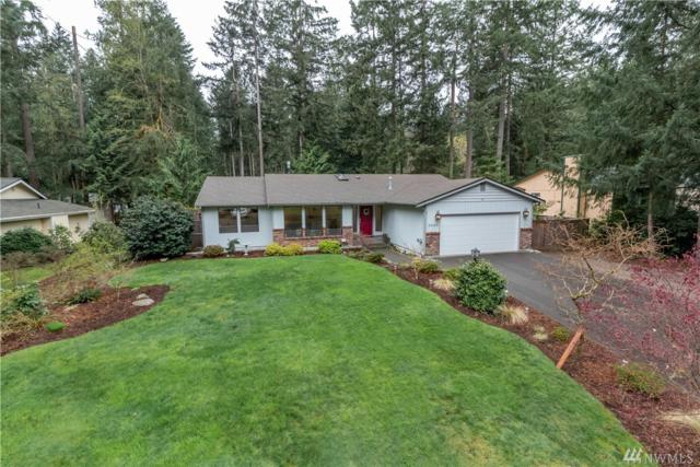 3822 68th Avenue Ct Nw, Gig Harbor, WA 98335 (#1434288) :: Keller Williams Everett
