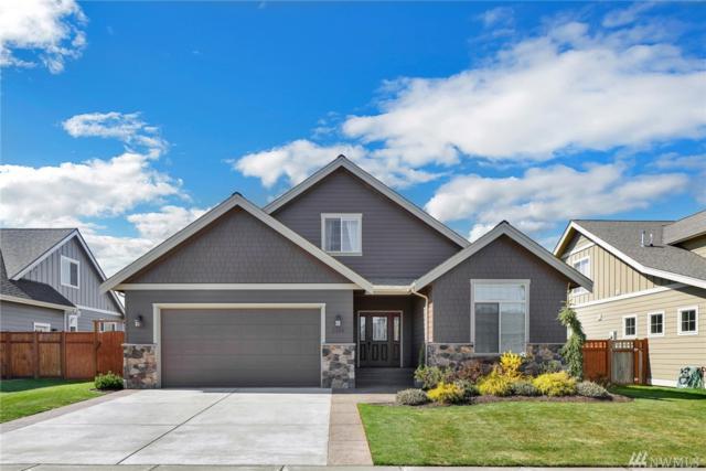 2165 Littlefield Ct, Lynden, WA 98264 (#1434292) :: Ben Kinney Real Estate Team