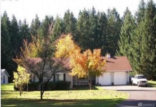 2704 NE 277th Ave, Camas, WA 98607 (#1434315) :: Real Estate Solutions Group