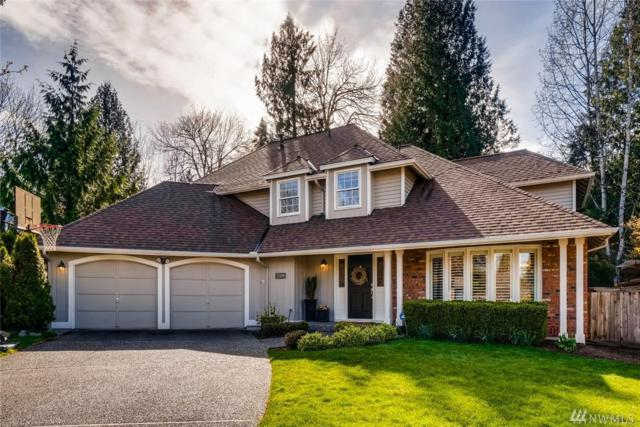 23208 NE 21st Place, Sammamish, WA 98074 (#1434320) :: The Robert Ott Group