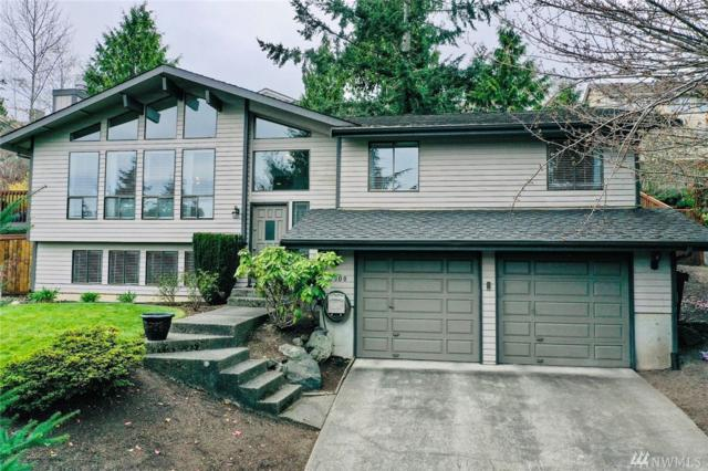 3808 Northshore Blvd NE, Tacoma, WA 98422 (#1434321) :: Commencement Bay Brokers