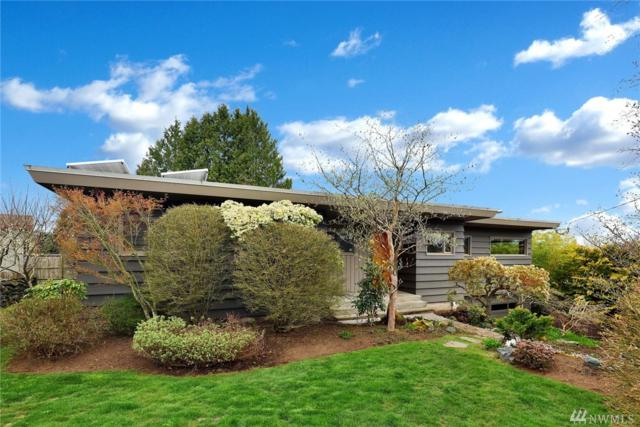 1229 E Racine St, Bellingham, WA 98229 (#1434324) :: Chris Cross Real Estate Group