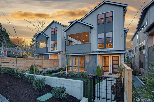 1805 29th Ave, Seattle, WA 98122 (#1434329) :: Keller Williams Western Realty