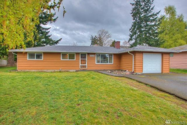 19228 5th Ave S, Des Moines, WA 98148 (#1434361) :: Better Properties Lacey