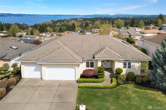 1909 Hillside Dr NE, Tacoma, WA 98422 (#1434372) :: Commencement Bay Brokers