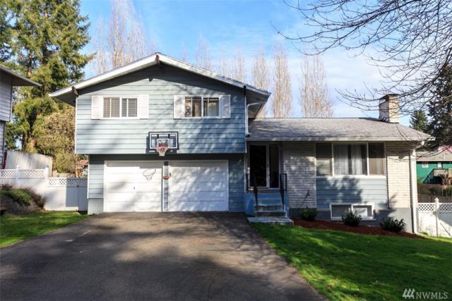 2715 Oxford Ct, Steilacoom, WA 98388 (#1434379) :: KW North Seattle
