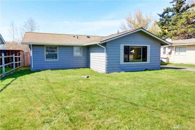 3999 Hoff Rd, Bellingham, WA 98225 (#1434403) :: Commencement Bay Brokers