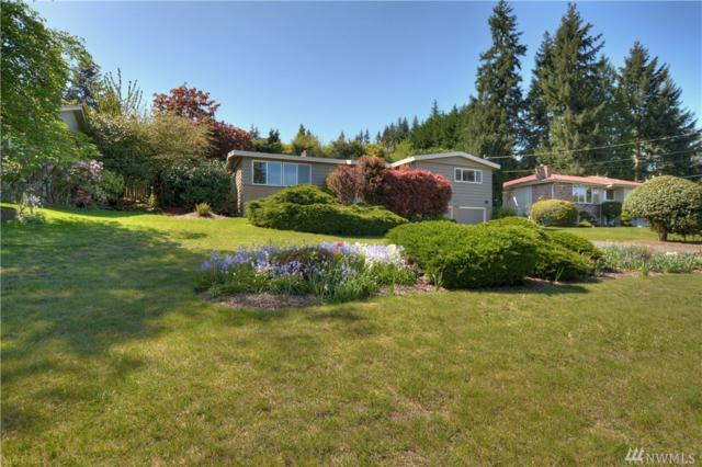 2415 129th Ave SE, Bellevue, WA 98005 (#1434404) :: Real Estate Solutions Group