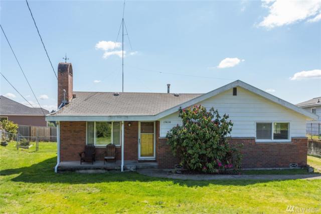 19434 10th Ave S, Des Moines, WA 98148 (#1434414) :: Costello Team