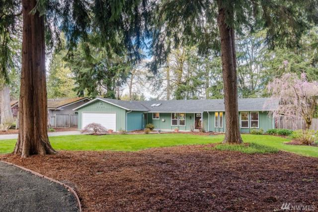 5048 Donnelly Dr SE, Olympia, WA 98501 (#1434439) :: Record Real Estate