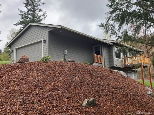 112 Gwynne Rd, Kalama, WA 98625 (#1434444) :: NW Home Experts