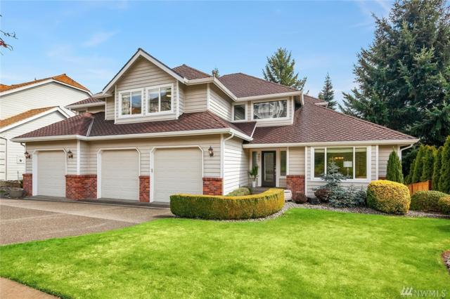 4407 Country Club Dr NE, Tacoma, WA 98422 (#1434446) :: Commencement Bay Brokers