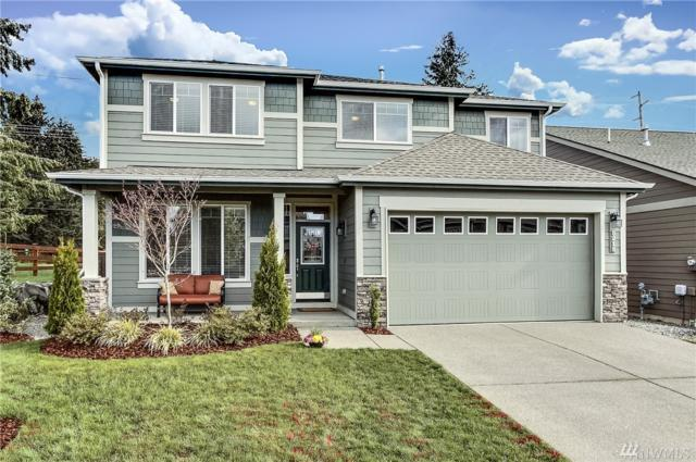 5218 James Place SE, Olympia, WA 98501 (#1434452) :: Better Properties Lacey
