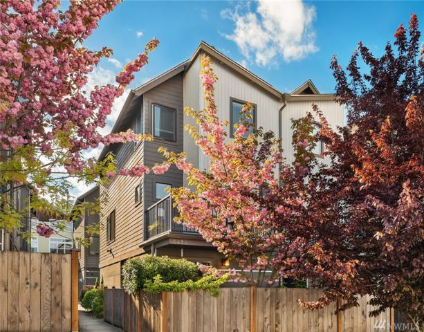 3473 21st Ave W, Seattle, WA 98199 (#1434454) :: Capstone Ventures Inc