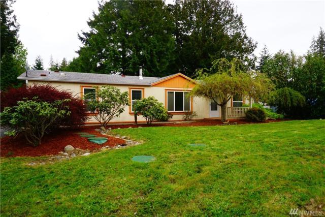 12445 NE Paul Dr, Kingston, WA 98346 (#1434484) :: McAuley Homes