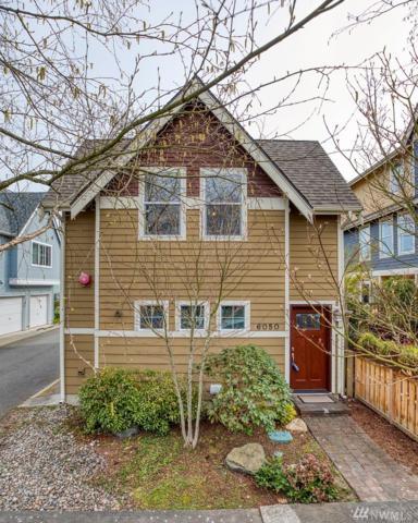 6050 31st Ave SW, Seattle, WA 98126 (#1434485) :: Northern Key Team
