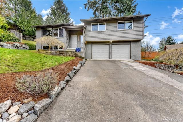 17533 66th Ave W, Lynnwood, WA 98037 (#1434501) :: Commencement Bay Brokers