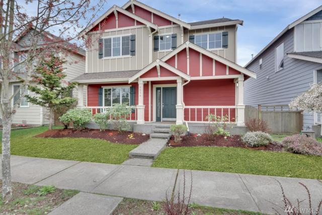 6054 Radiance Blvd E, Fife, WA 98424 (#1434507) :: NW Home Experts