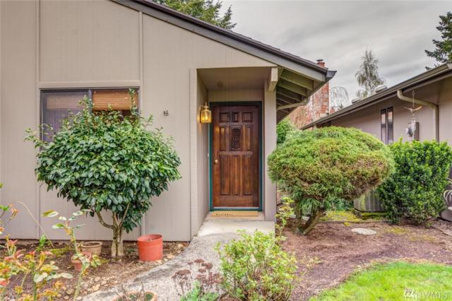 8109 NE 14th St N, Vancouver, WA 98664 (#1434510) :: Real Estate Solutions Group