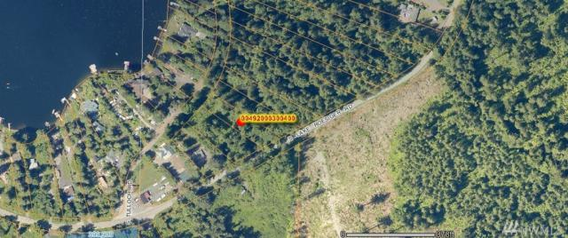 0 S Tulloch Rd, Snohomish, WA 98290 (#1434533) :: NW Homeseekers