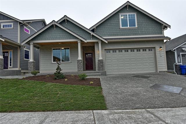 27726 64th Dr NW, Stanwood, WA 98292 (#1434534) :: Keller Williams Everett