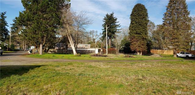 15121 Boat St SW, Lakewood, WA 98498 (#1434538) :: Homes on the Sound