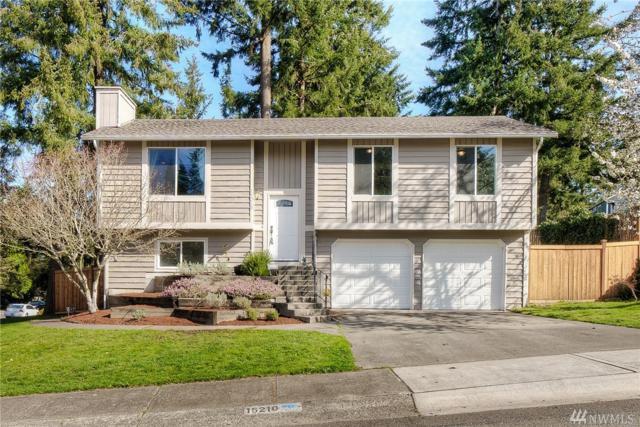 15210 SE 178th St, Renton, WA 98058 (#1434540) :: Chris Cross Real Estate Group