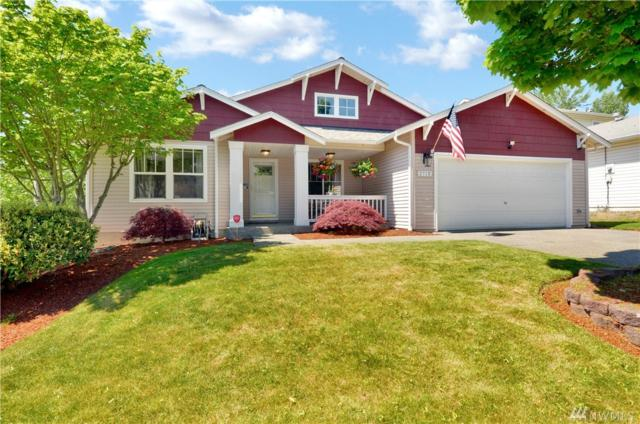 2715 V Ct SE, Auburn, WA 98002 (#1434546) :: The Kendra Todd Group at Keller Williams