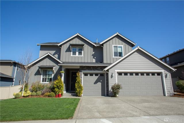 4410 Campus Dr Ne, Lacey, WA 98516 (#1434593) :: NW Home Experts