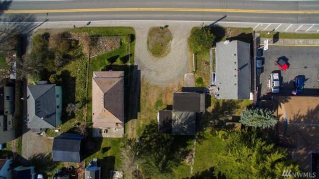 32712-32724 3rd Ave, Black Diamond, WA 98010 (#1434596) :: McAuley Homes