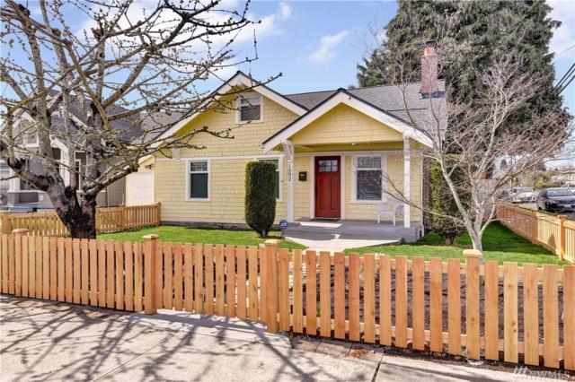 1902 Lombard Ave, Everett, WA 98201 (#1434634) :: Keller Williams - Shook Home Group