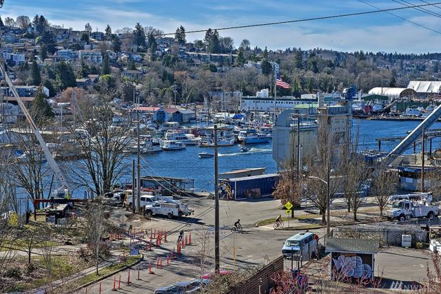 3615 2nd Ave NW, Seattle, WA 98107 (#1434650) :: Beach & Blvd Real Estate Group