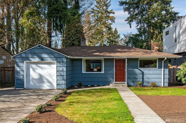 3028 NE 89th St, Seattle, WA 98115 (#1434662) :: Commencement Bay Brokers