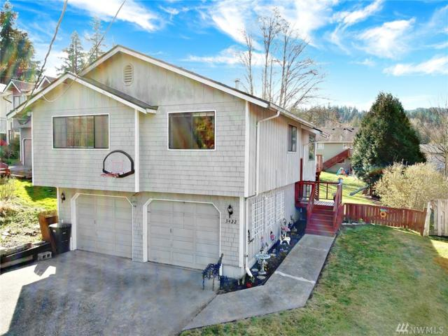 3422 Lindsay Ave, Bellingham, WA 98229 (#1434677) :: Homes on the Sound